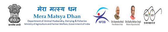 NFDB Logo