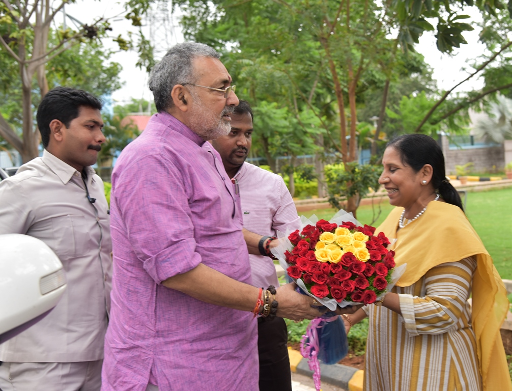 Hon'ble_Union_Minister_for_Fisheries_visit_to_NFDB