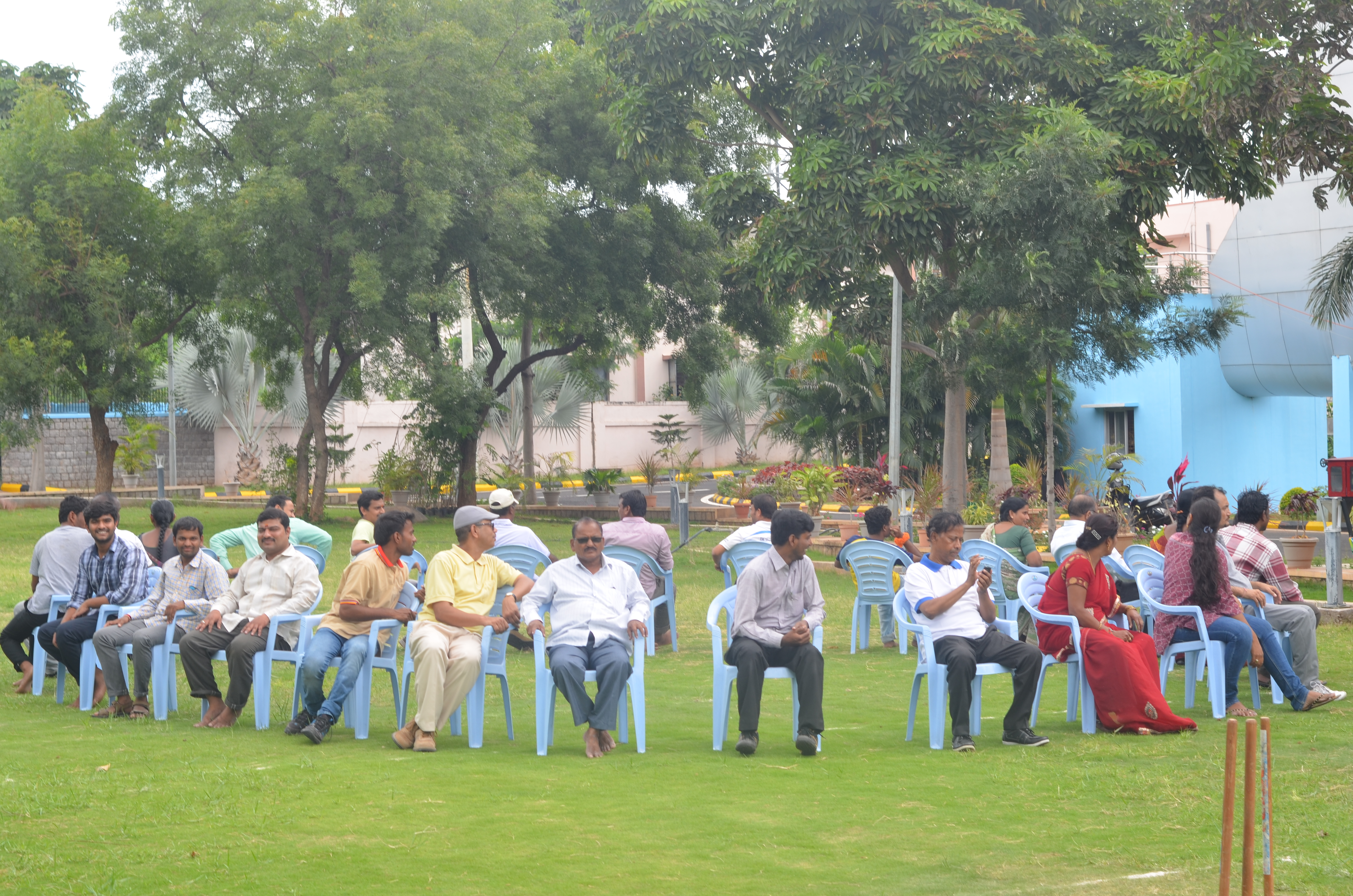 Sports_Event_Independence_Day_2016