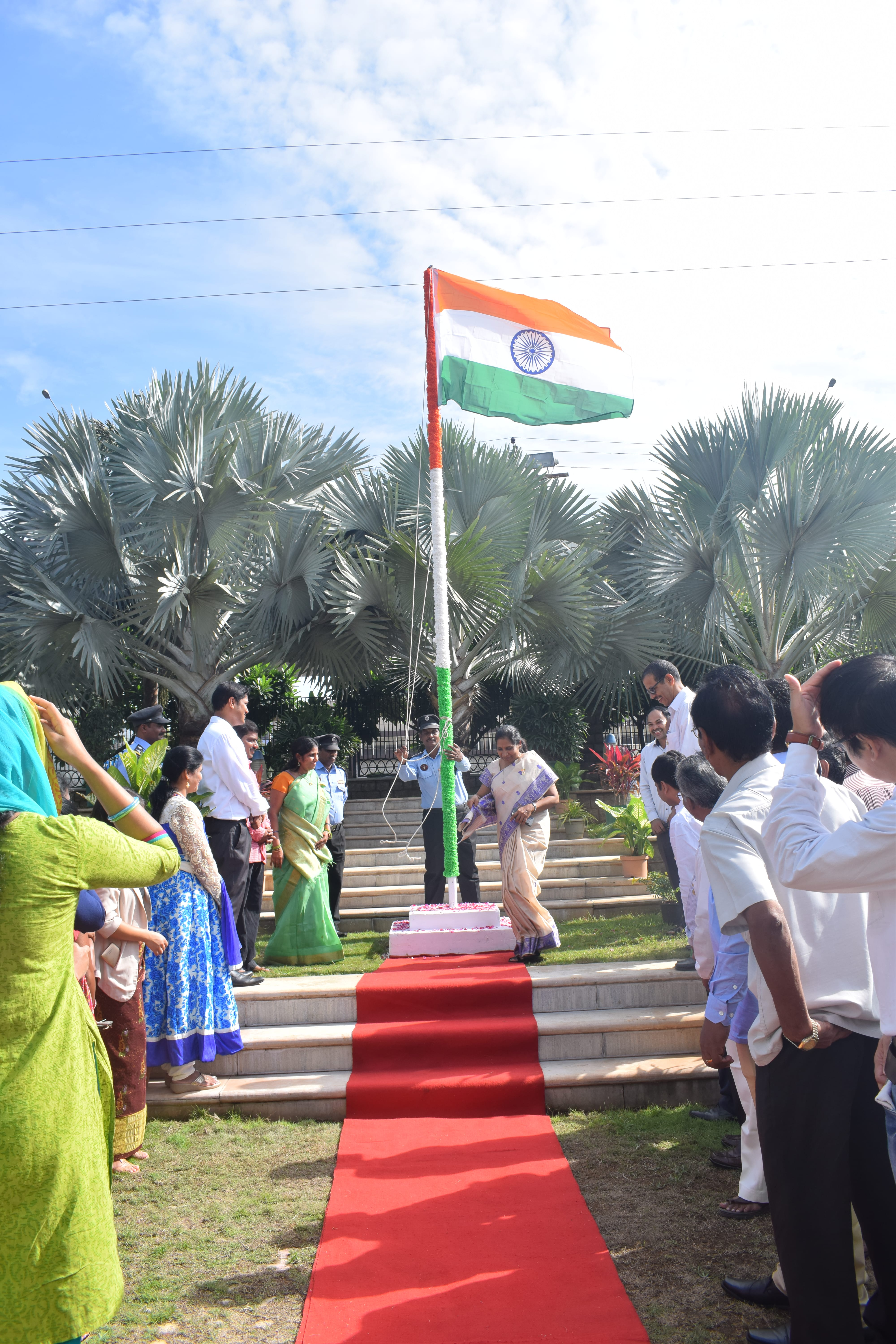 Independence_Day_2017