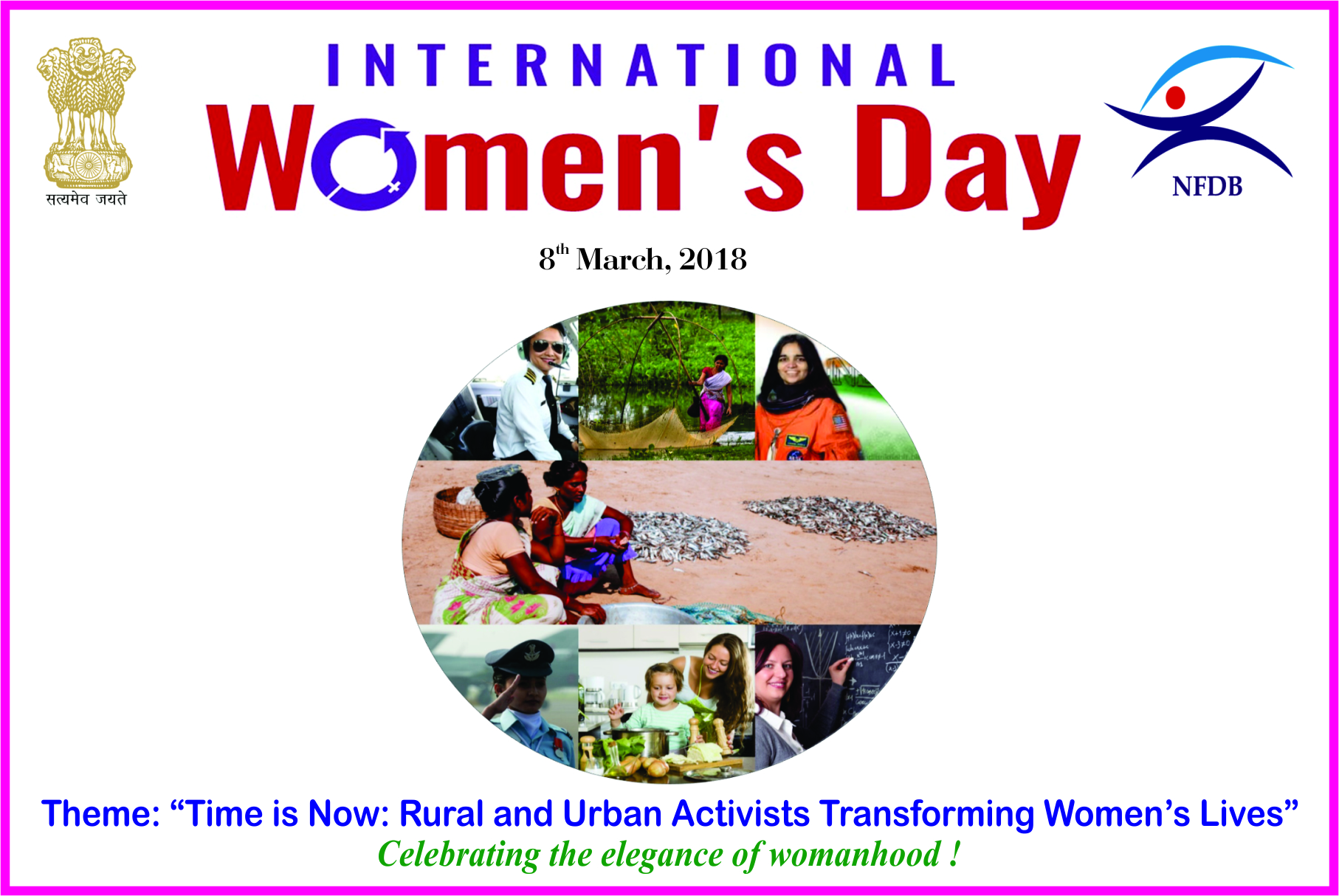 International_Women's_Day_2018
